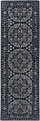 Smithsonian  SMI -2112  Hand Tufted  100% New Zealand Wool  Made in India  Surya Rugs