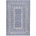 Smithsonian SMI -2113 Area Rug by Surya