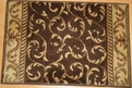 Somerset ST02 Khaki Carpet Stair Runner