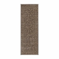 Somerset <br>ST04 Khaki <br>Machine Woven <br>100% Polyacrylic <br>Nourison Rugs