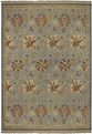 Sonoma SNM - 8991 Rug by Surya