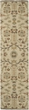 Sonoma  SNM - 9002  Hand Knotted  New Zealand Wool  Surya Rugs