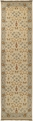Sonoma  SNM - 9008  Hand Knotted  New Zealand Wool  Surya Rugs
