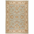 Sonoma SNM - 9022 Rug by Surya