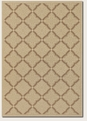 Sorrento 3077/0019 Five Seasons Outdoor Area Rug by Couristan