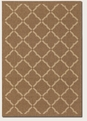 Couristan Sorrento 3077/0029 Five Seasons Rug