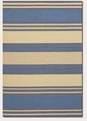 Couristan South Padre 3071/0123 Five Seasons Rug