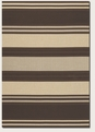 Couristan South Padre 3071/4702 Five Seasons Rug