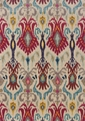 Sphinx Kaleidoscope 502I Area Rug