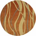 Studio SR - 109 Area Rug by Surya