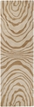 Studio  SR - 113  Hand Tufted  New Zealand Wool  Surya Rugs