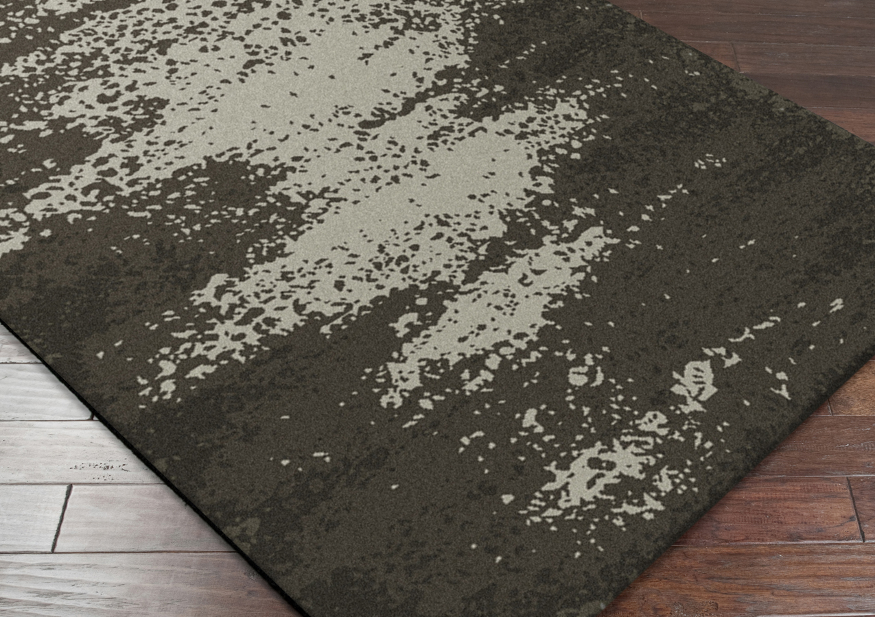 surya slice of nature sli 6404 area rug 11 Surya Rug Buying Guide