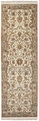 Taj Mahal  TJ - 1123  Hand Knotted  New Zealand Wool  Surya Rugs