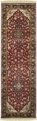 Taj Mahal  TJ - 2000  Hand Knotted  New Zealand Wool  Surya Rugs