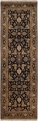 Taj Mahal  TJ - 44  Hand Knotted  New Zealand Wool  Surya Rugs