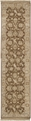 Timeless  TIM - 7907  Hand Knotted  New Zealand Wool  Surya Rugs