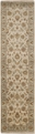 Timeless  TIM - 7913  Hand Knotted  New Zealand Wool  Surya Rugs