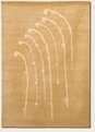 Transcendence Golden Wheatfield 1418/3000 Rythmia Area Rug by Couristan