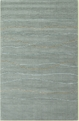 Transitions 3312 Landscape Ocean Area Rug by Kas