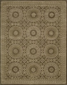 Versailles Palace VP50 Mocha Rug by Nourison