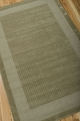 Westport WP20 Sage Area Rug by Nourison