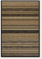 Wild Instincts Multi 5126/6232 Everest Area Rug by Couristan