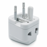 Travel Power Adapters and Converters