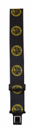 "2"" US Army Gold on Black  - 48"""