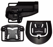 Available Holsters