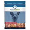 Barkworthies Bully Stick Bites Dog Treat 12oz