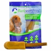 Barkworthies Himalayan Bully Stick Dog Chew