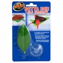 Betta Supplies