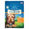 Blue Buffalo Blue Bones Dental Chews Small 27pk