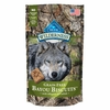 Blue Buffalo Wilderness Bayou Dog Biscuits 8oz