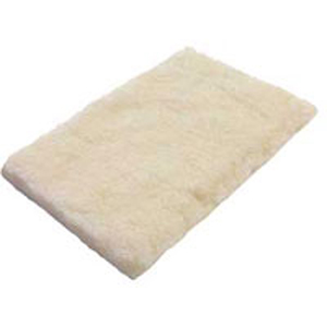 Body Gear Pet Bed 30x40 Mat