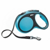 Flexi Comfort MED Retractable Tape Leash 16 ft