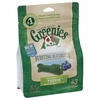 Greenies Bursting Blueberry Dental Chews Teenie 43 ct