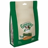 Greenies Dental Chews Petite 20 ct.