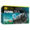 Hagen Fluval Sea CP1 Circulation Pump