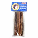 "Cadet 6"" Bully Stick Dog Treat 4pk"