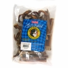 IMS Cadet Gourmet Assorted Bully Sticks 1 lb