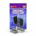 Lee's Carbon Cartridges 2pk. #13025