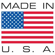 Made in USA Treats