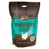 Merrick Power Bites Dog Treats Turducken 6oz