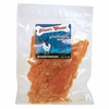 Newt's Chews grrAntlers USA Chicken Jerky with Antler Powder 8oz