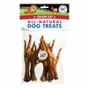 Pet 'n Shape All-Natural Chicken Feet Dog Treat 5pk