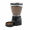 Aspen Pet Le Bistro Portion Control Automatic Pet Feeder 10#