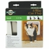 PetSafe 4-Way Cat Flap