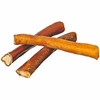 "Redbarn 5"" Bully Stick Dog Treat"