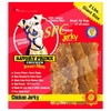 Savory Prime Chicken Jerky Dog Treat 2 lbs